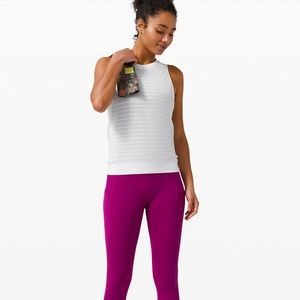 Lululemon Breeze By Muscle T-shirt 🌟